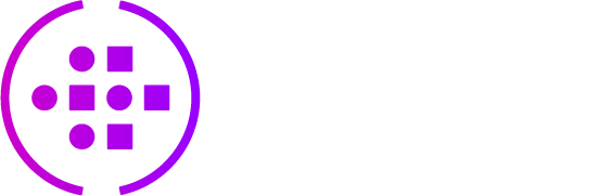 Earth Bank of Codes