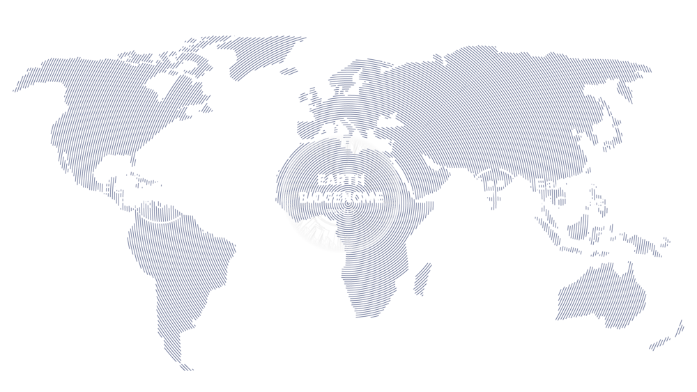 The partnership between the Earth BioGenome Project and the Earth Bank of Codes unleashed at the 2018 World Economic Forum Annual Meeting in Davos   The  Earth BioGenome Project  in partnership with the Earth Bank of Codes and the  World Economic Forum  offers a vision for an open, global public good platform that could unlock untold economic value from nature's assets. By registering the origins, the rights and the obligations associated with these resources and tracing their use in innovation value chains, fair and equitable sharing of benefits can be ensured. The partnership was launched at the  2018 World Economic Forum Annual Meeting in Davos .