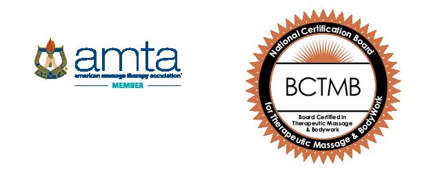 AMTA BCTMB logos.png