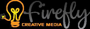Firefly_logo_final.png