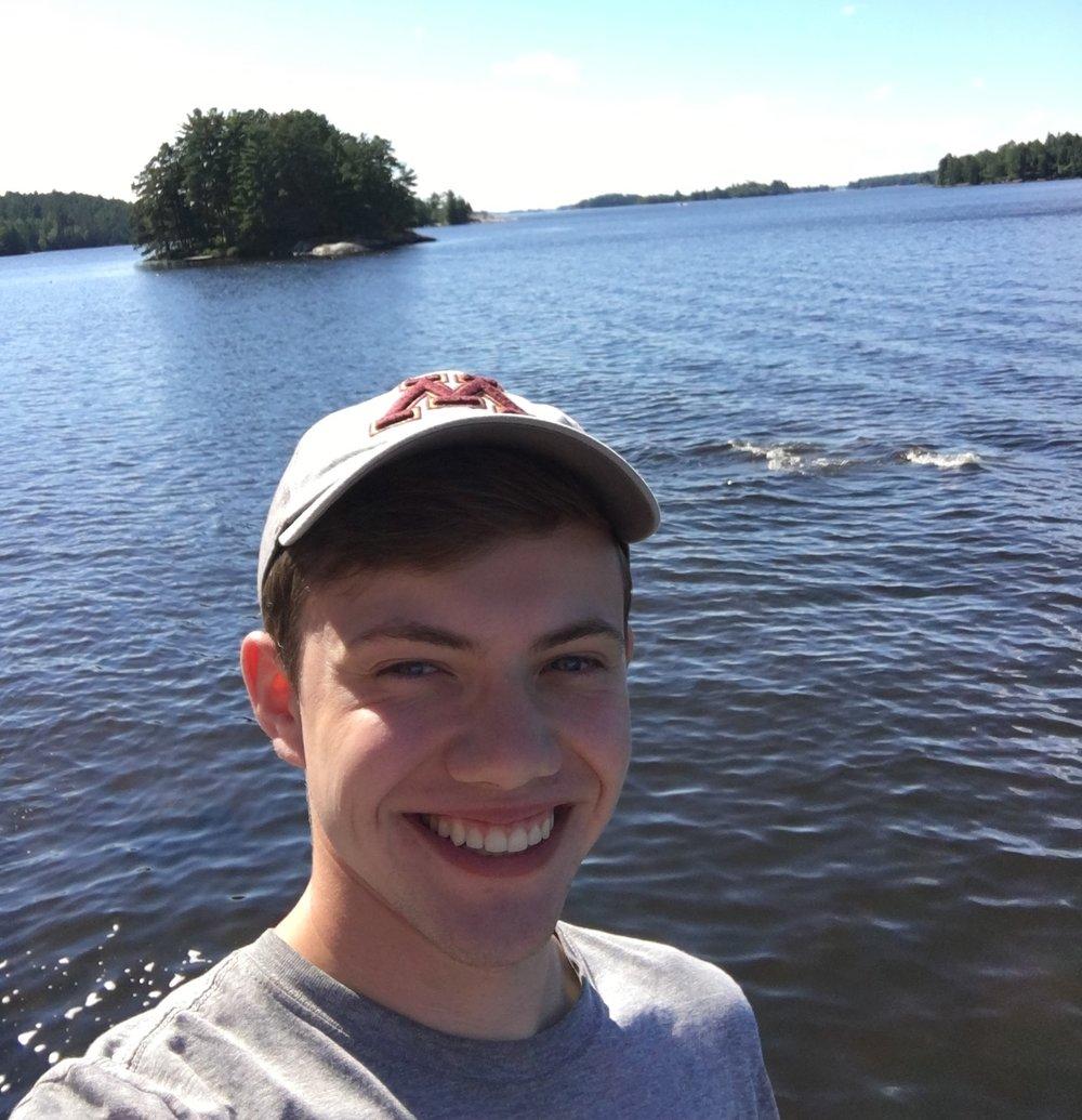 I Like Lakes Shorter.jpg