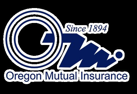 Oregon Mutual Insurance