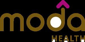 moda-health-logo-B9C8C6E660-seeklogo.com.png