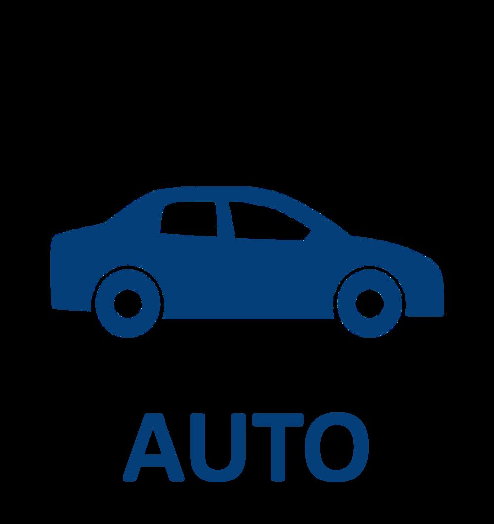 Medford Auto Insurance