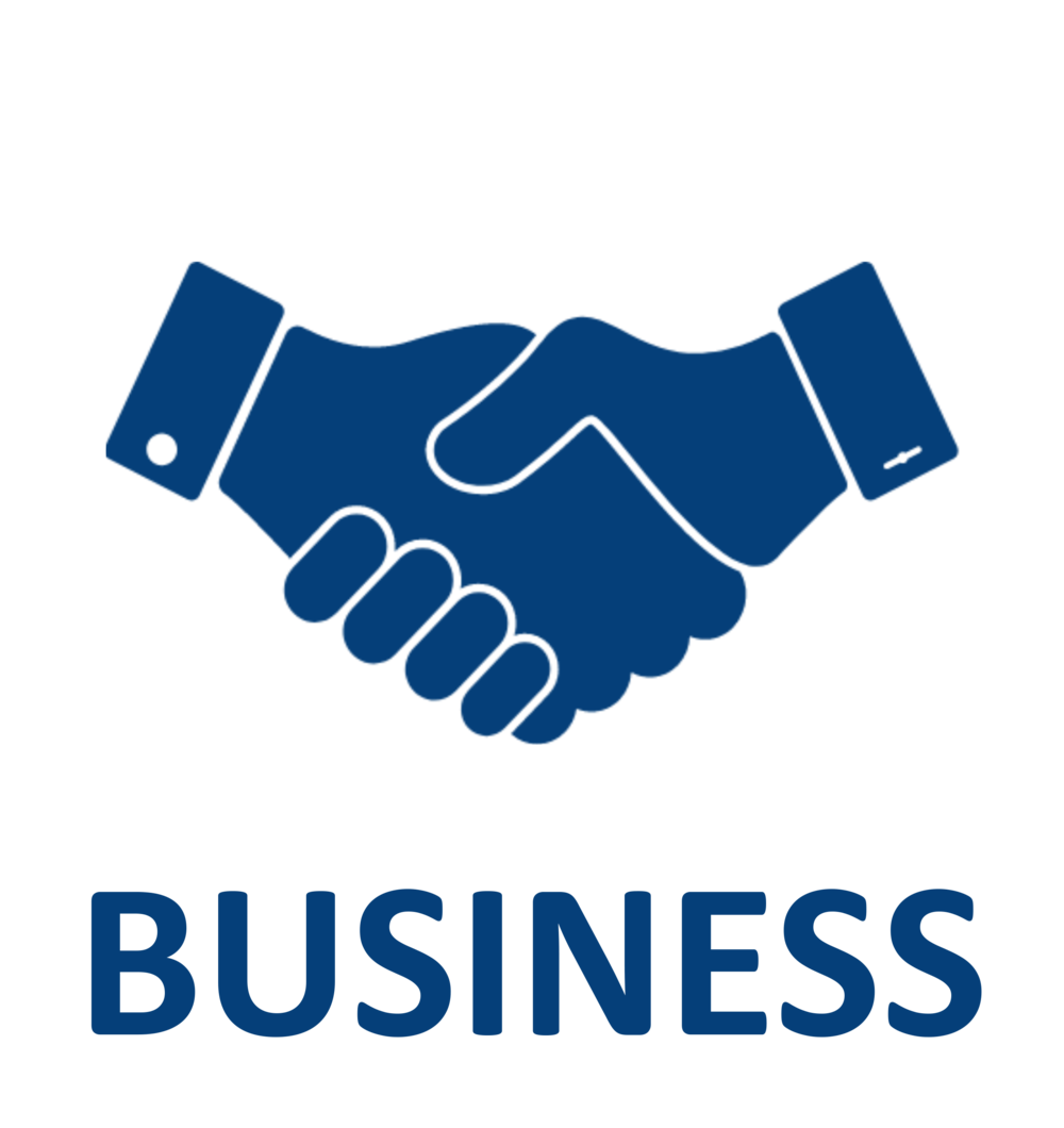 Medford Business Insurance