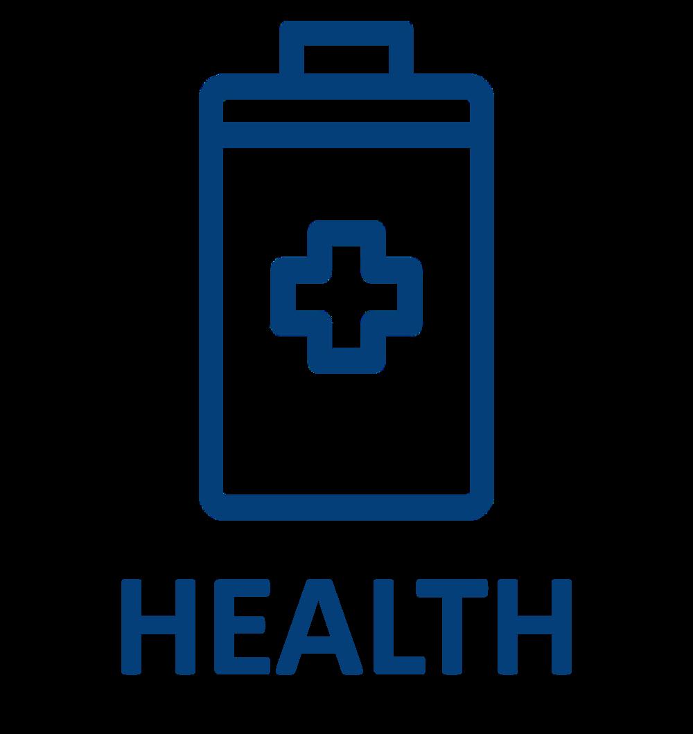 Medford Health Insurance