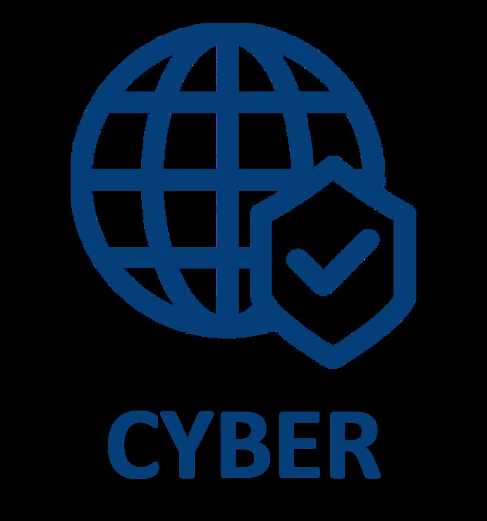Medford Cyber Insurance