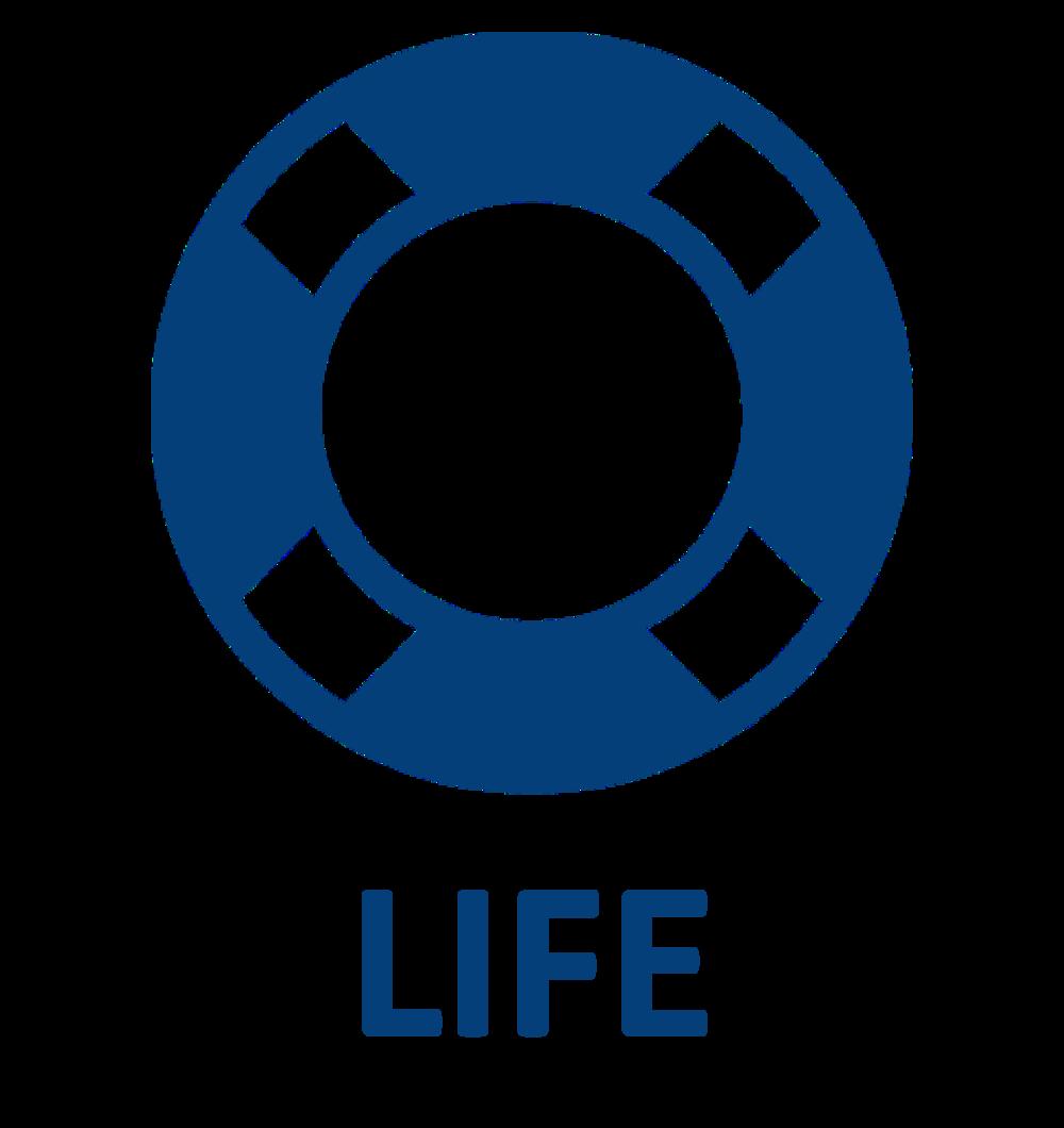 Medford Life Insurance