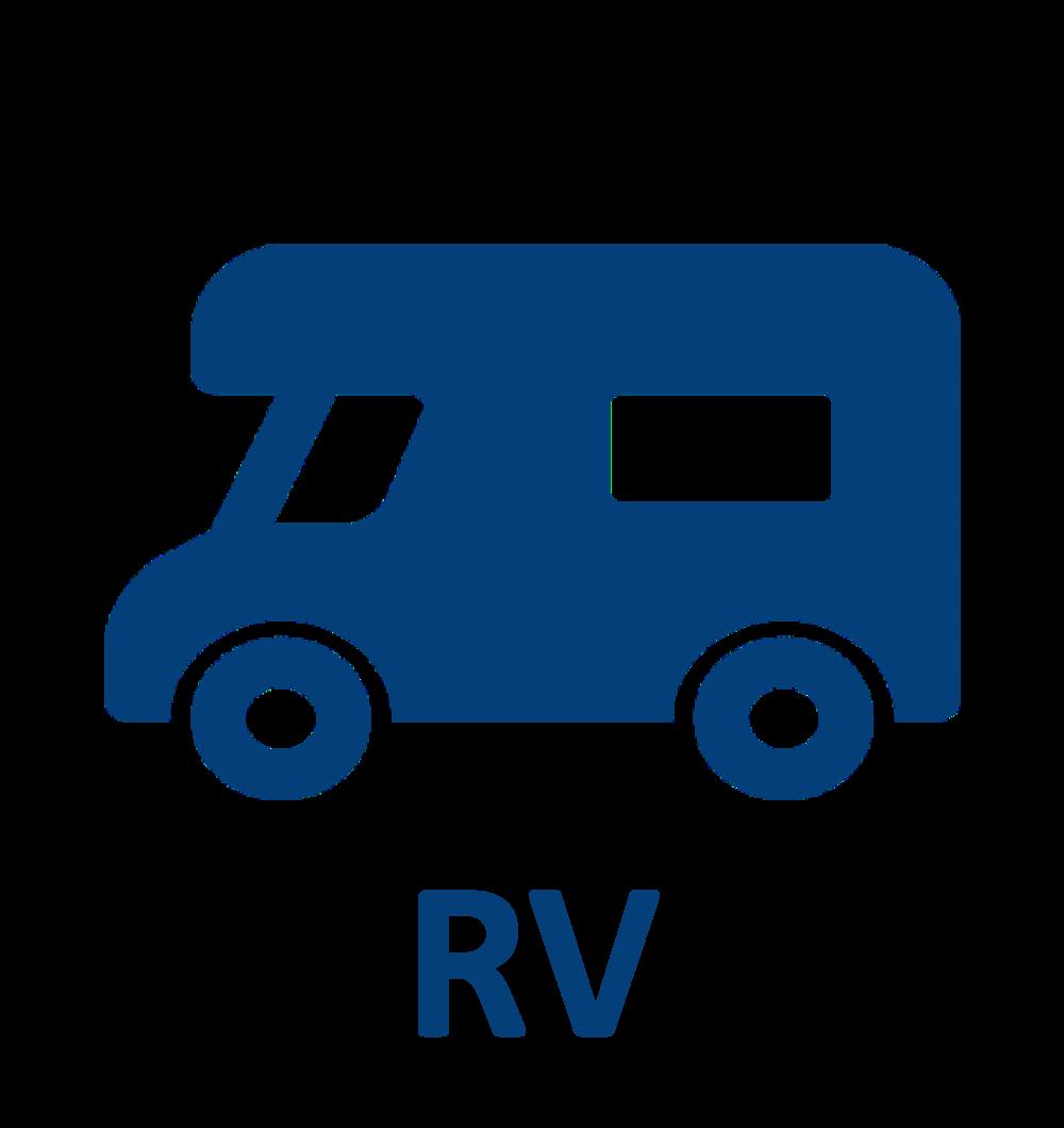 Medford RV Insurance