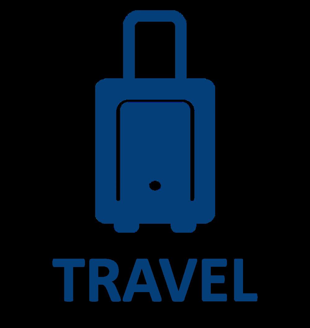 Medford Travel Insurance