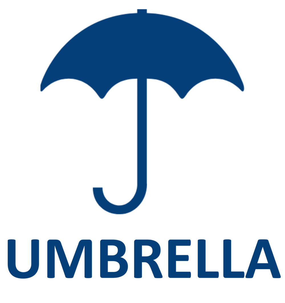 Umbrella Policy Insurance