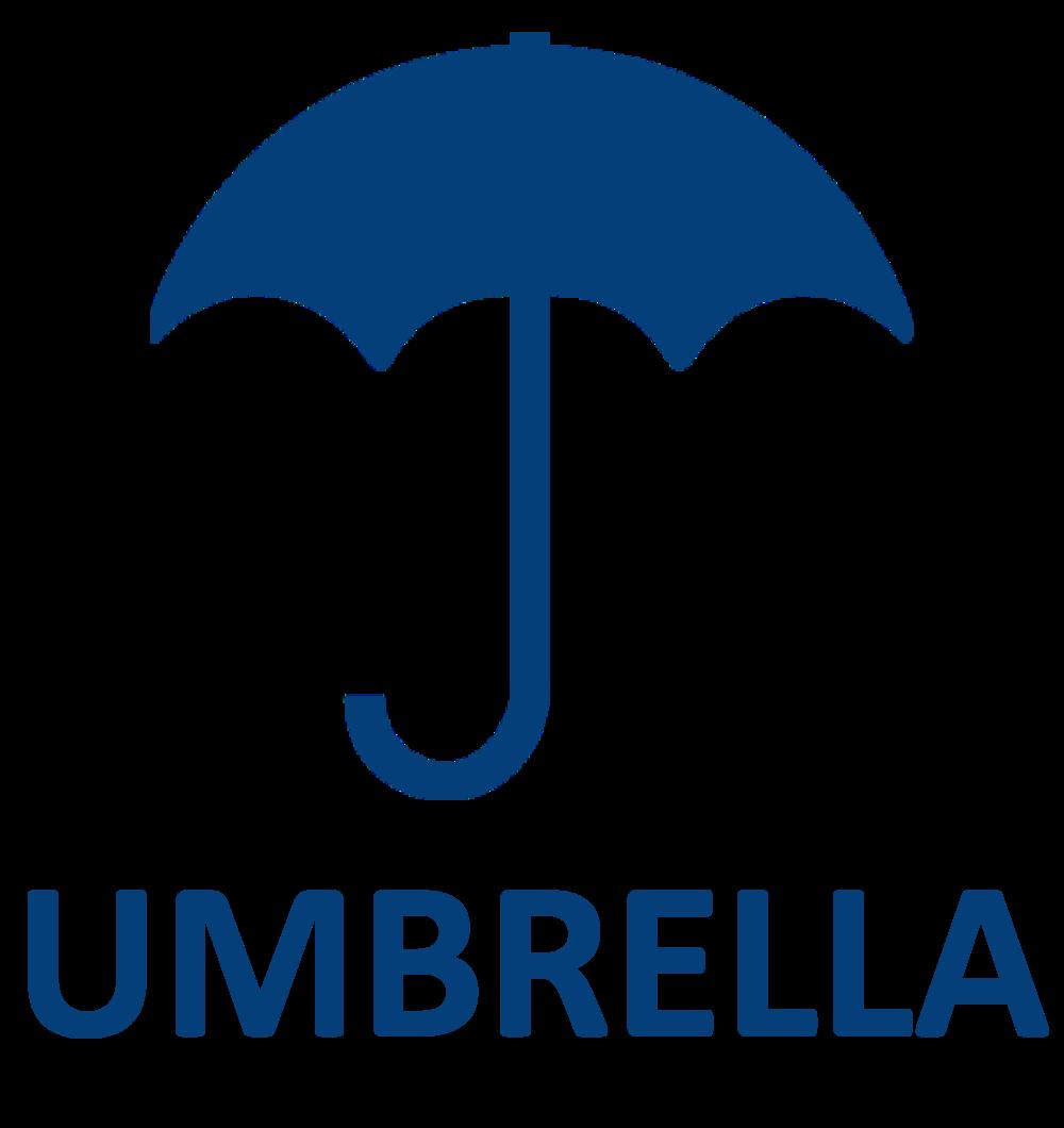 Medford Umbrella Policy Insurance