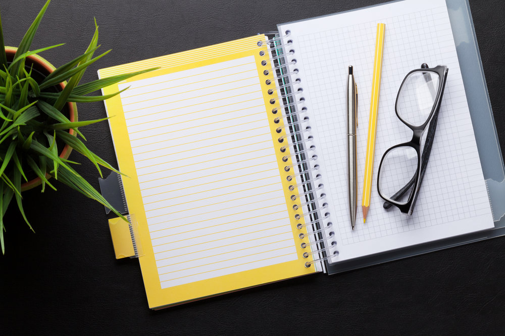 office-desk-with-notepad-and-supplies-PAUJJA3 (1).jpg