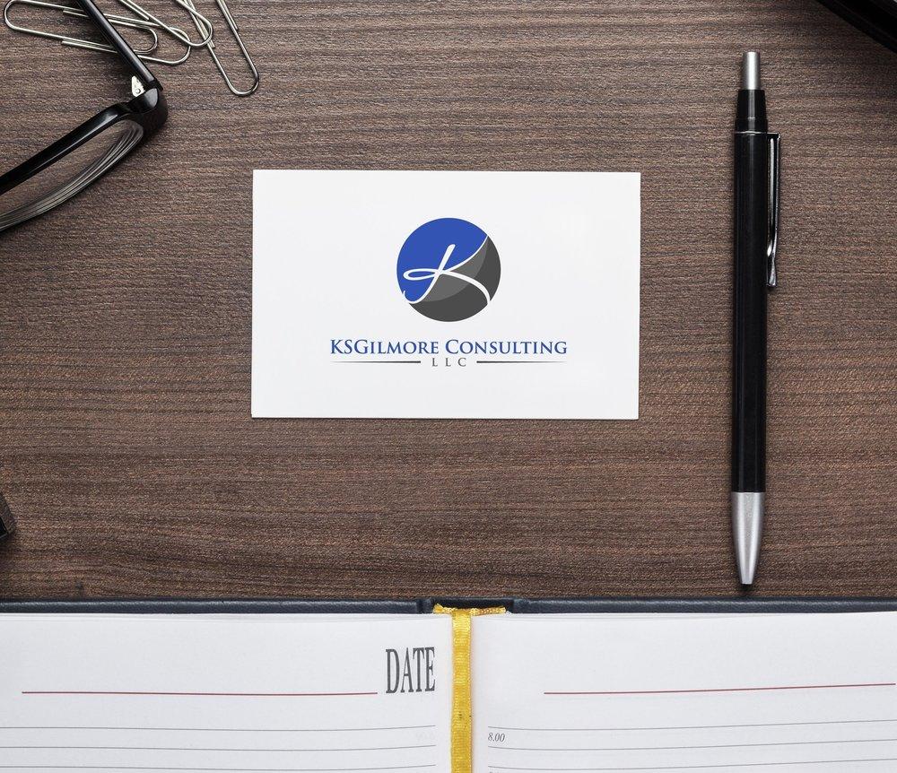 integrated-marketing-ksgilmore.jpg