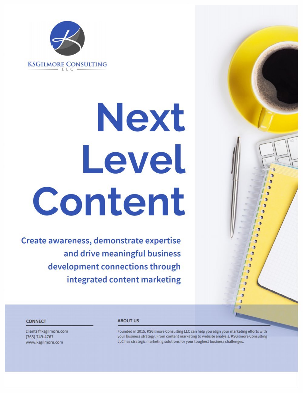 KSGilmore-Consulting-Guide-Next-Level-Content.PNG