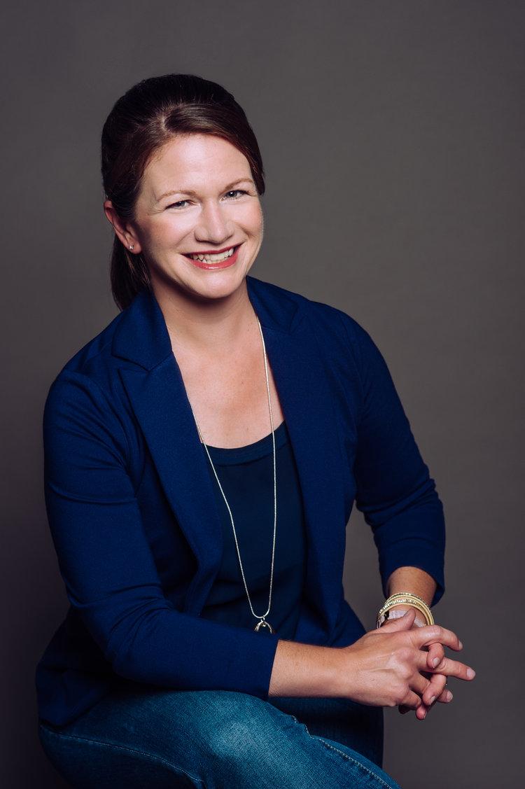 Katie-Gilmore-KSGilmore-Consulting-LLC.jpg