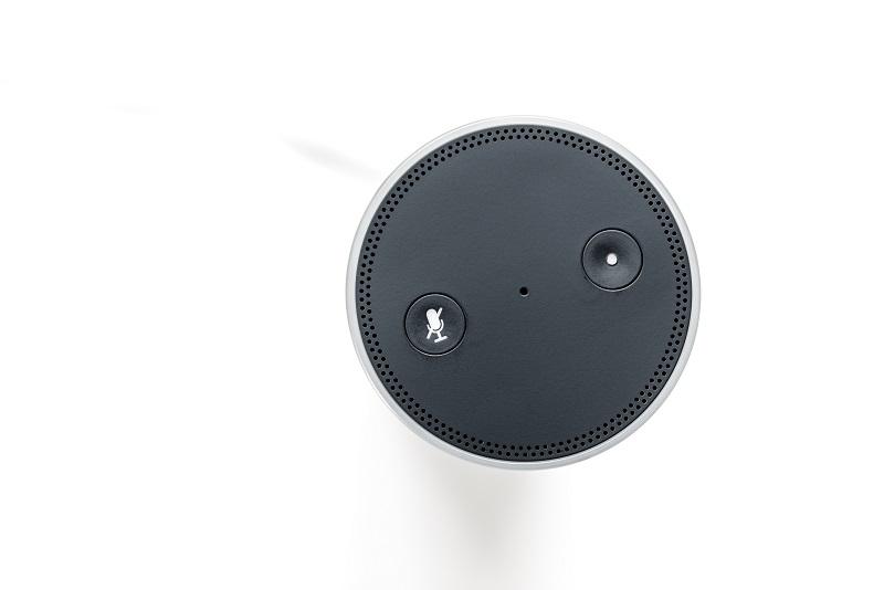 Nearly 39 million people own a smart speaker. - Smart Audio Report
