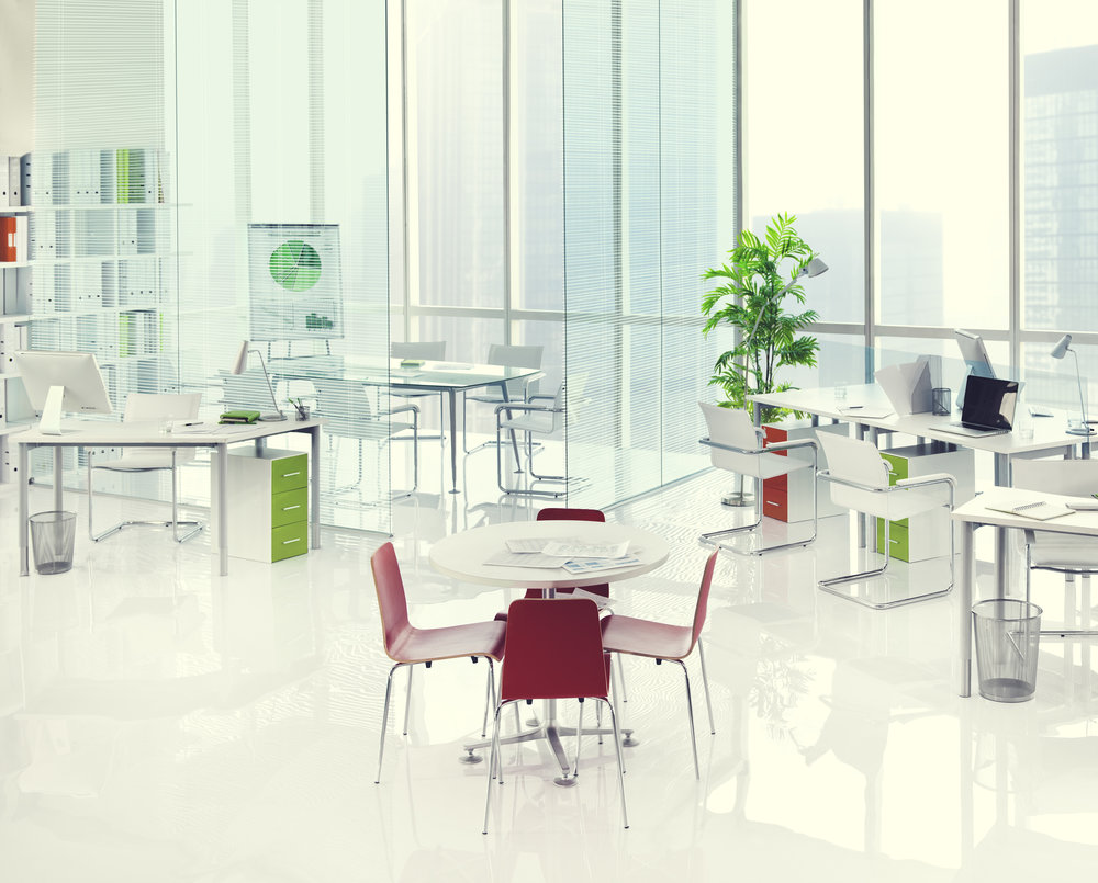 office-green-business-working-area-meeting-table-PBKP2ZU.jpg