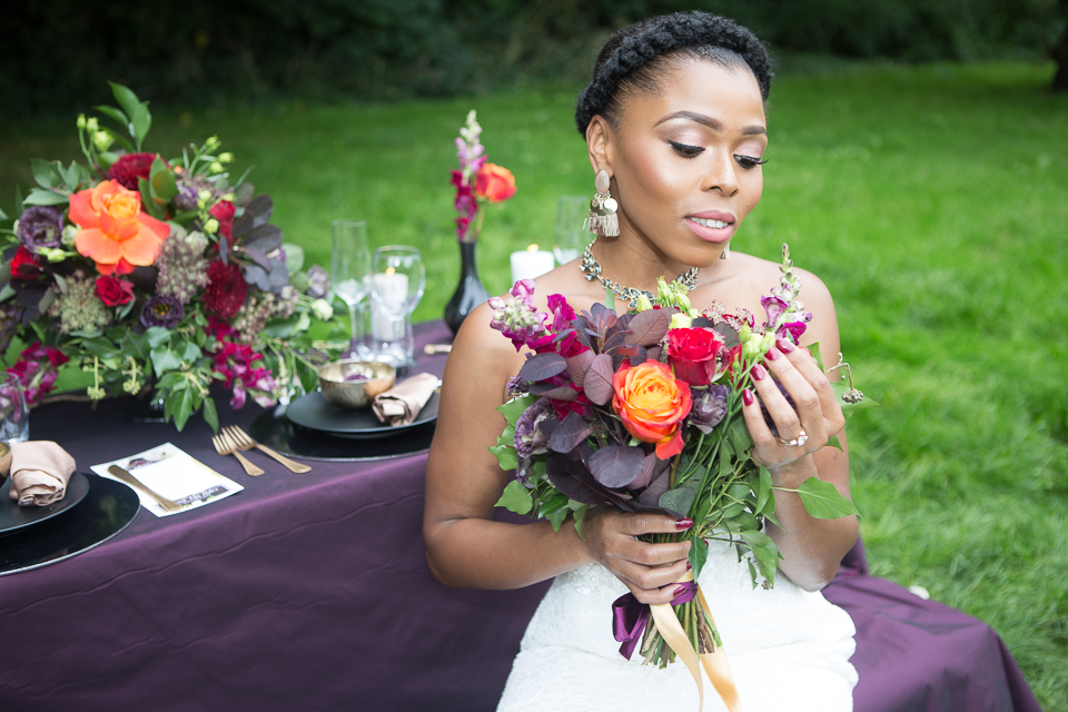 WEDDING EDITORIAL EDITS 2017-216.jpg