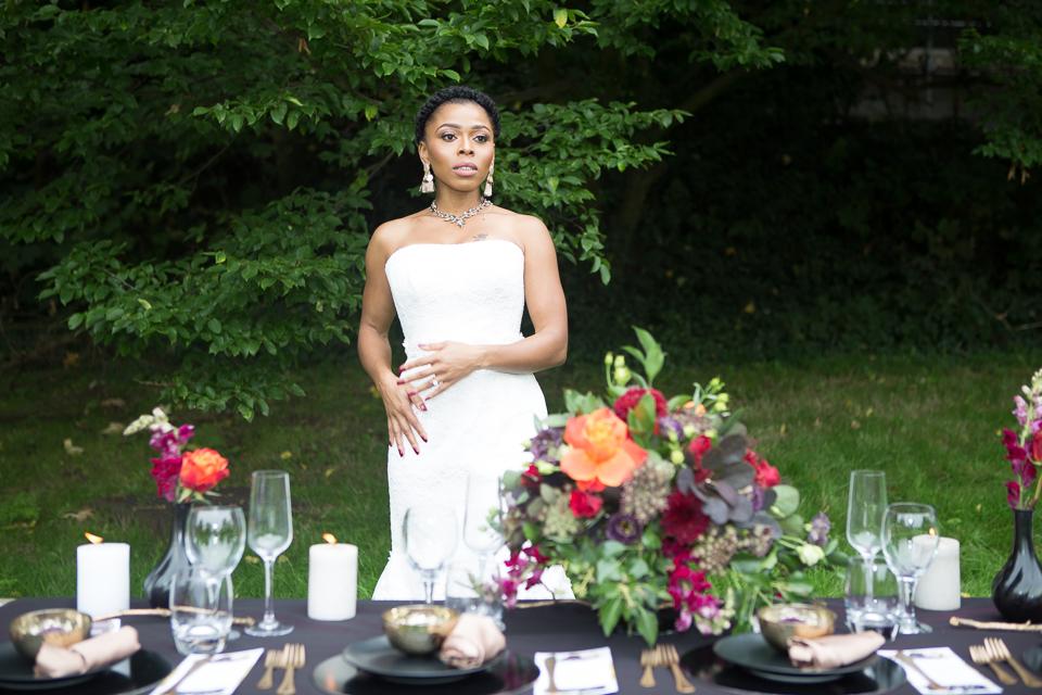WEDDING EDITORIAL EDITS 2017-226.jpg
