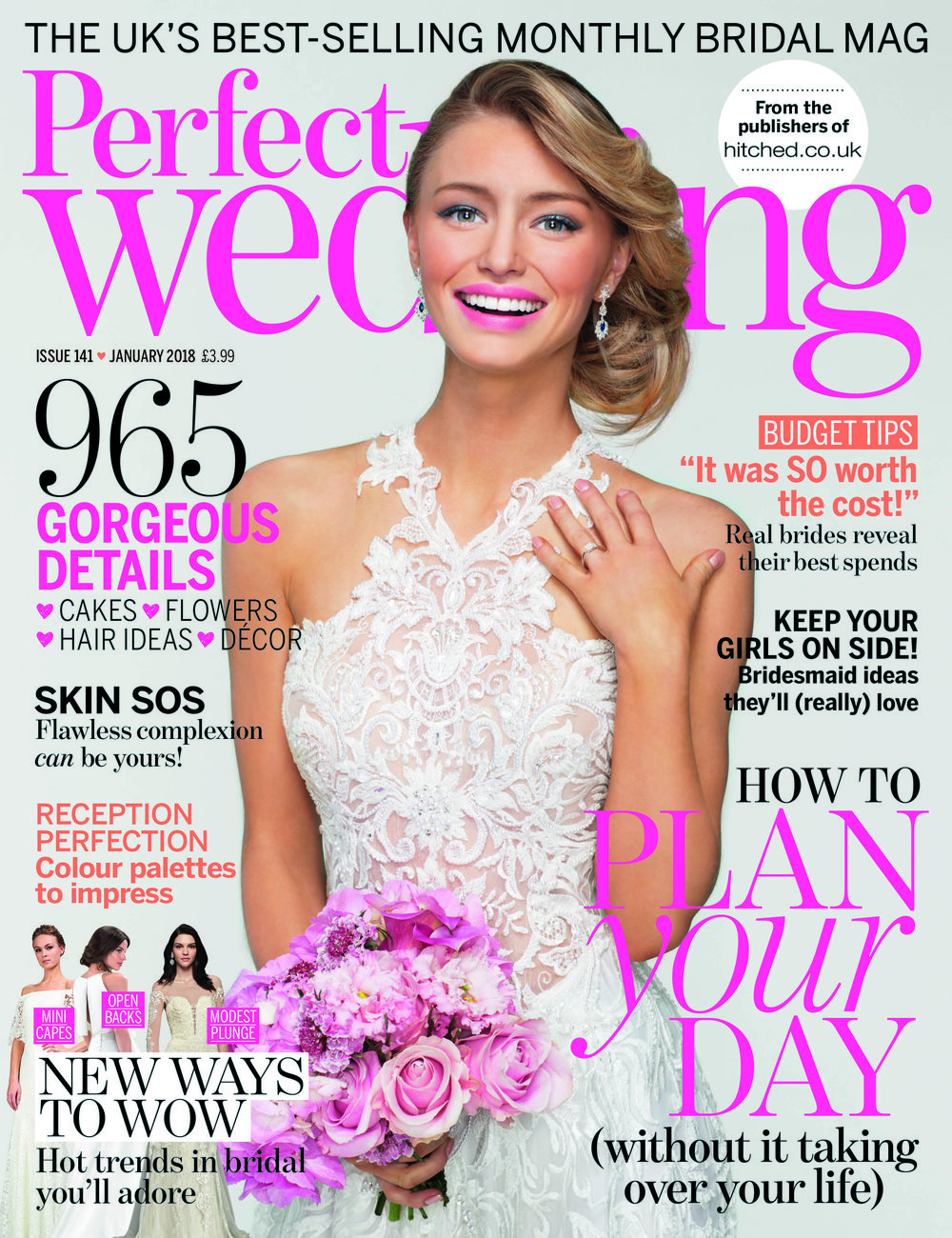 PWM_141_COVER.perfectwedding.jpg
