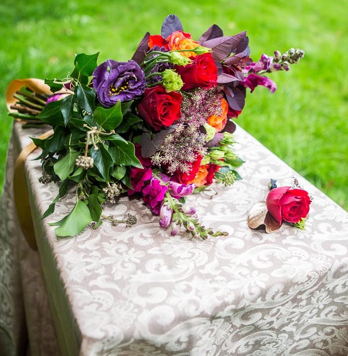 WEDDING EDITORIAL EDITS 2017-163.jpg