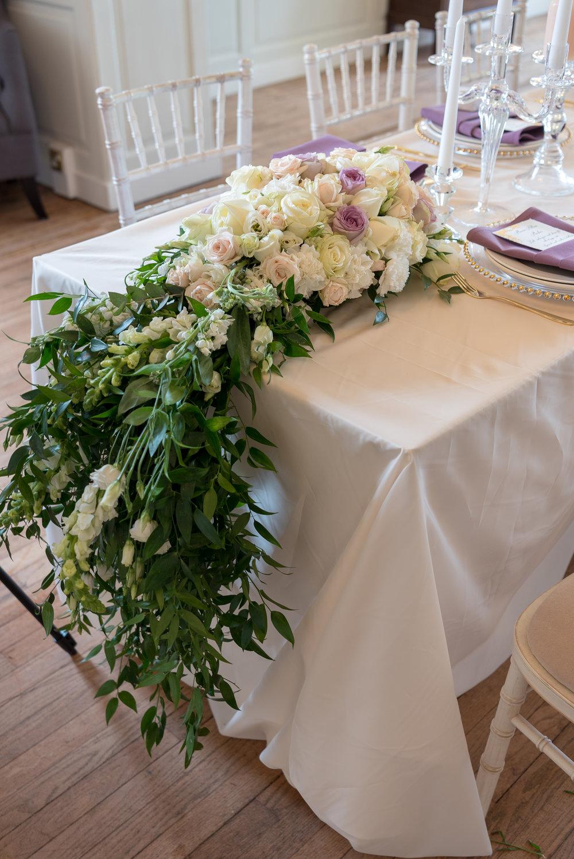 Pink_Lavender_Royal_Inspired_Wedding_RHC_Chelsea_1.jpg