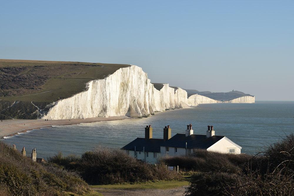 Coastguard Cottages.jpg
