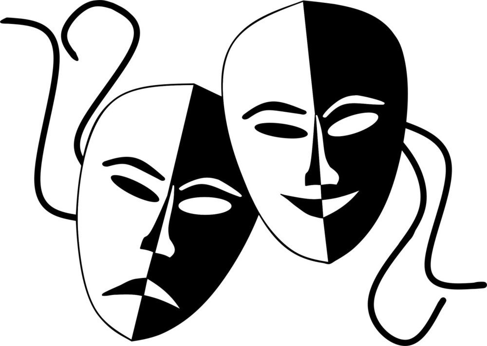 Tragedy-And-Comedy-Theater-Masks.jpg