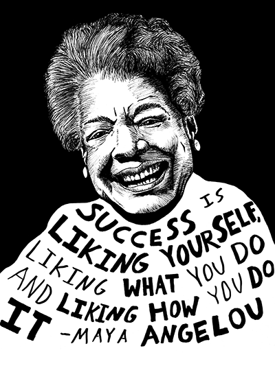 AngelouWebsite.png