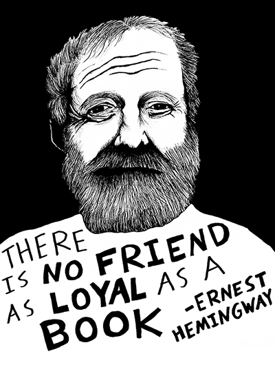 HemingwayRetouched.png