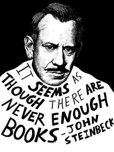 SteinbeckWebsite.png