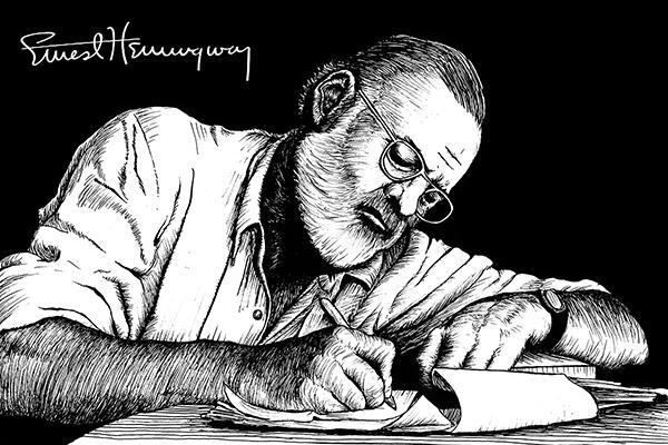 HemingwayBigWebsite.png