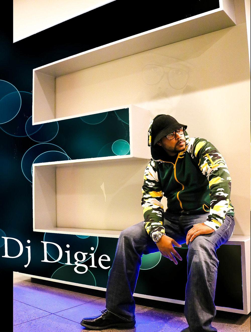 DJ Digie
