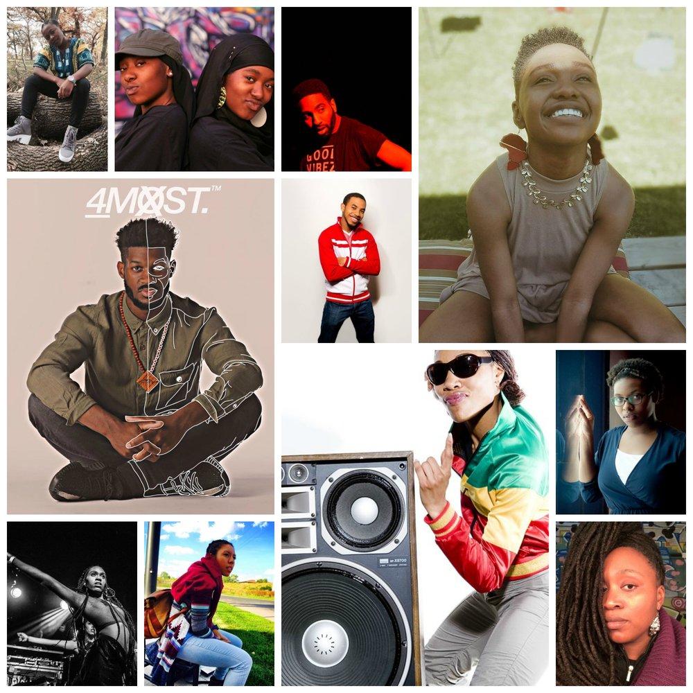 Impilo Collage.jpg