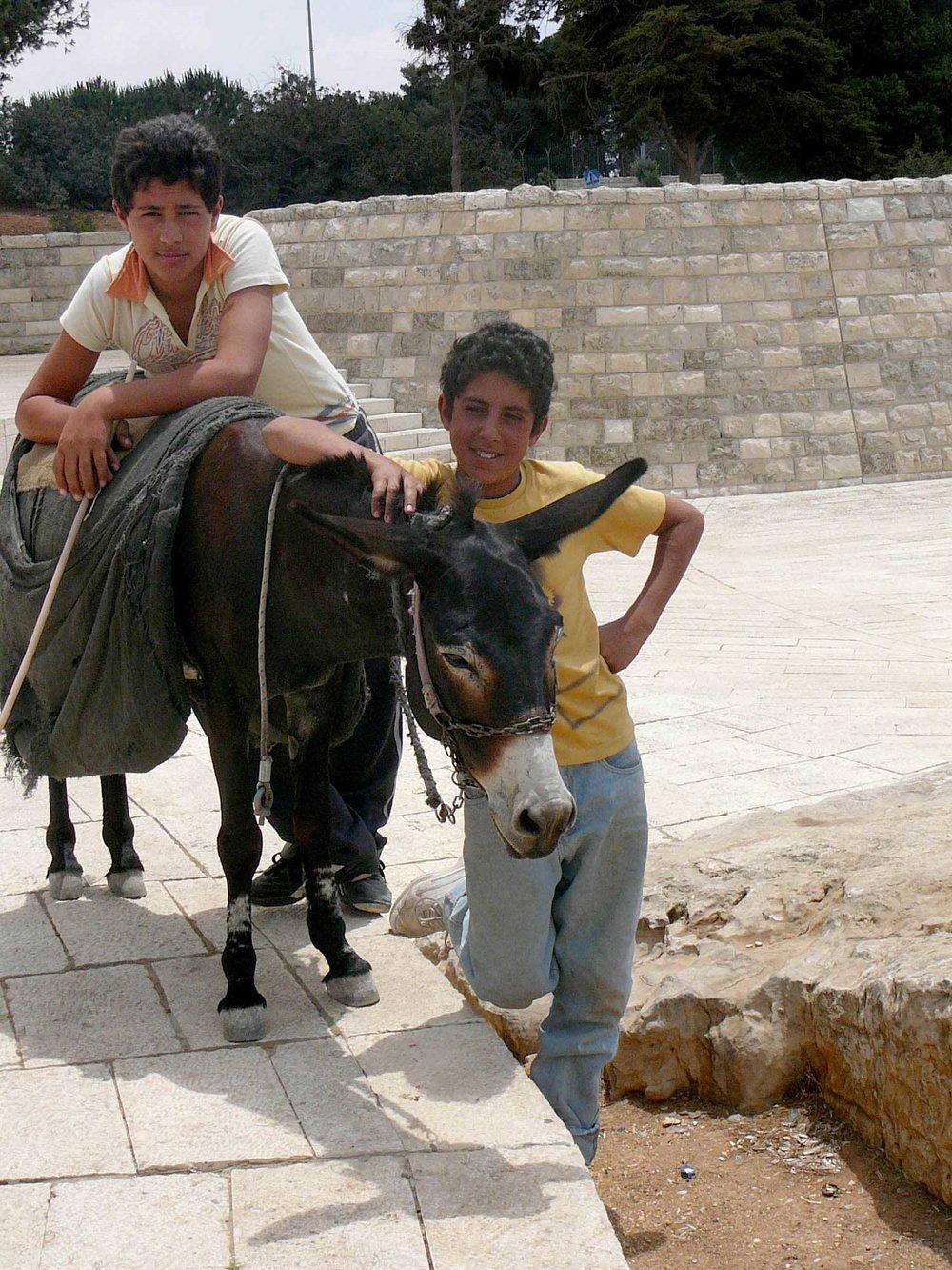 israel10.jpg