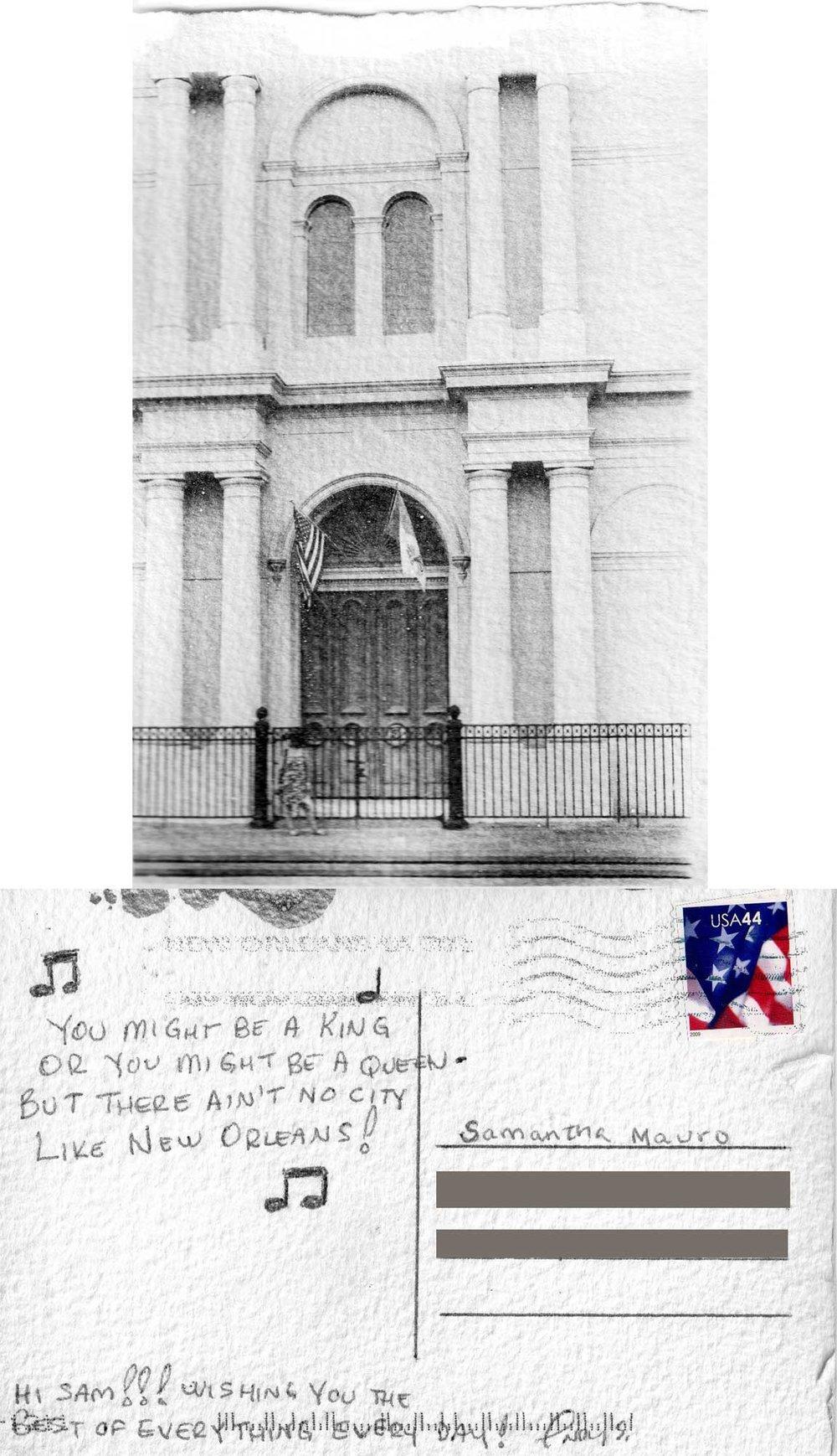 postcard3.jpg