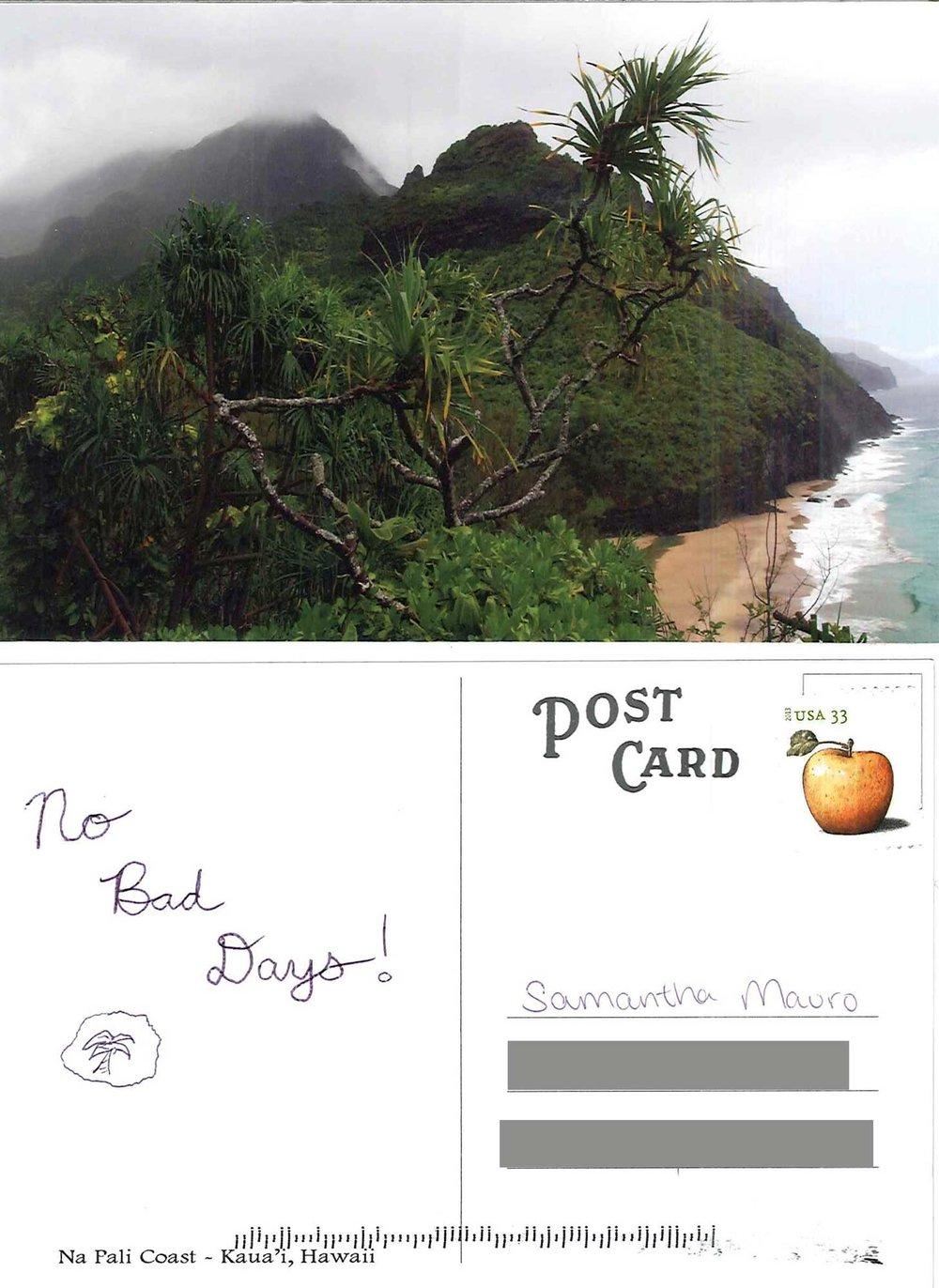 postcard7.jpg