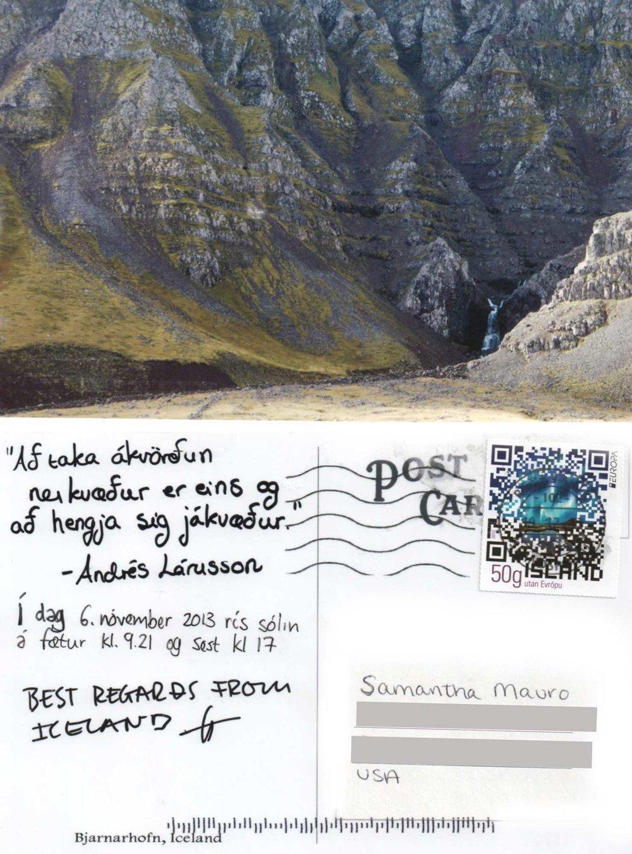 postcard8.jpg