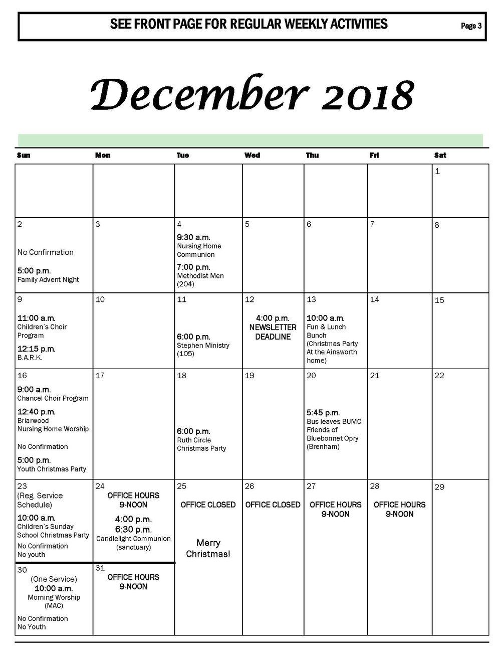 December 1 - 2018_Page_3.jpg