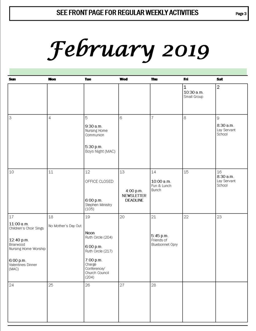 February 1 , 2019 3.jpg