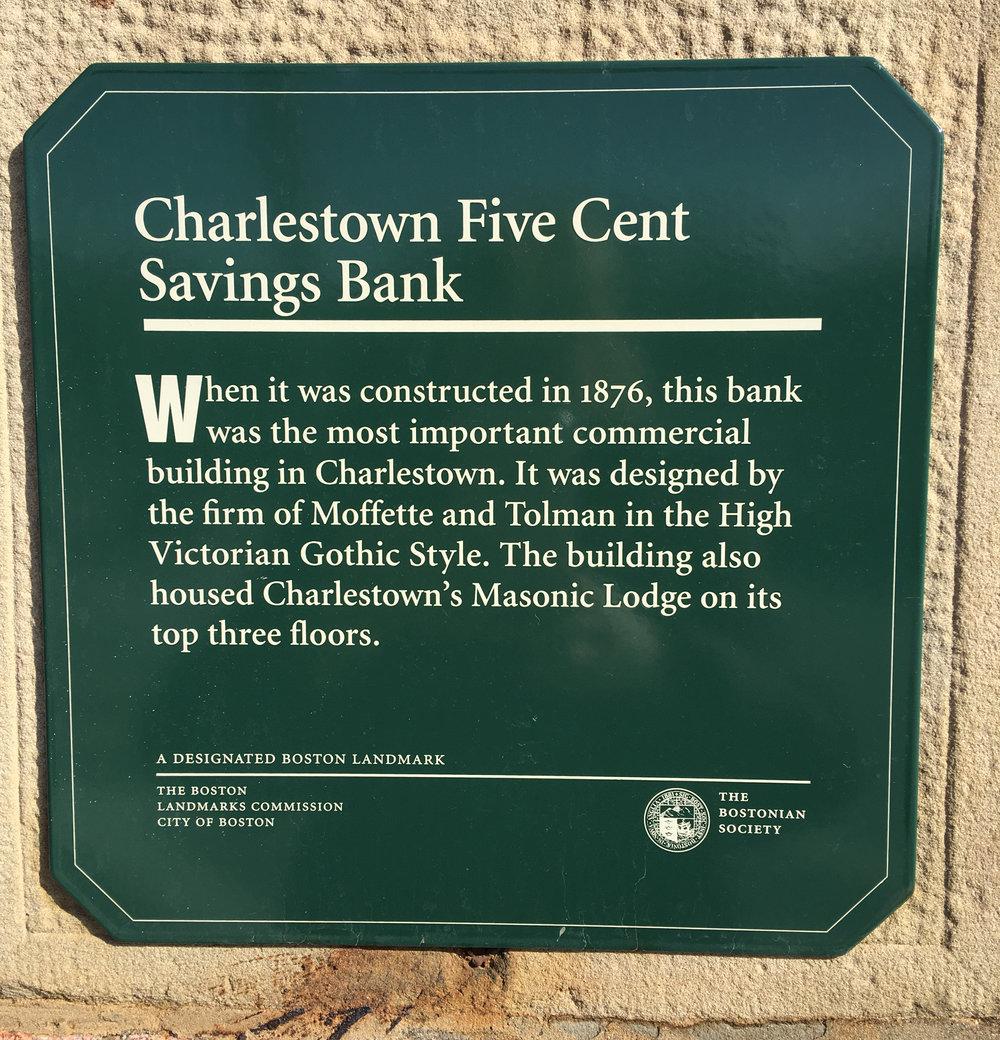1TS 6 landmark sign.jpg