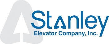 Stanley Elevator logo.jpg