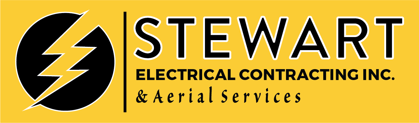 Stewart Electrical Contracting