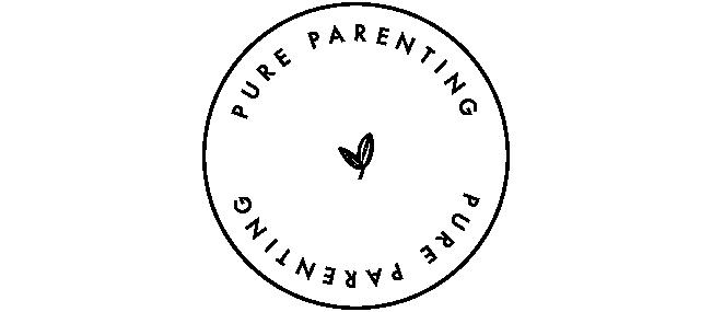 Website_PureParenting-06 copy.png