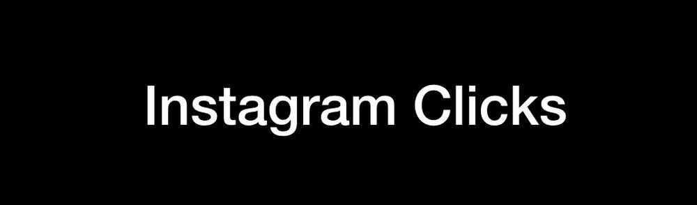 SocialPage Carousel.004.jpeg