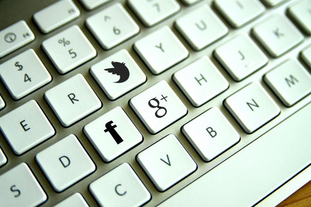 social keyboard.jpg