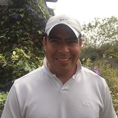 Francisco-Garcia.jpg