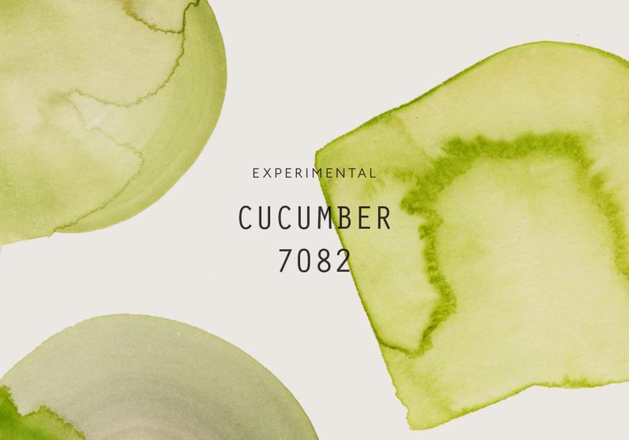 Row7_Experimental_Cucumber_7082_horizontal_900x.jpg