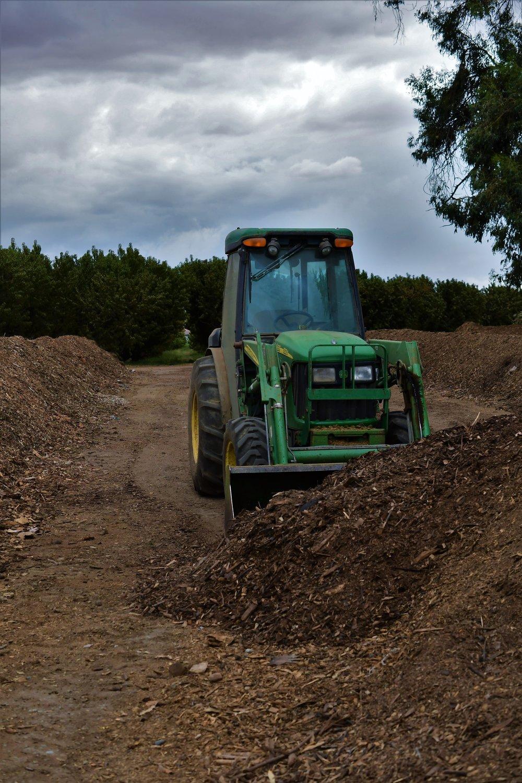 Compost Tractor.jpg